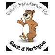 Balu's Manufaktur für Glacé & Meringue