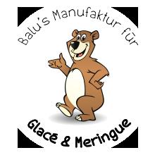 Balu's Manufaktur Logo