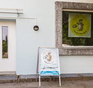 Balu's Manufaktur in Ammerswil – Kommen Sie vorbei!